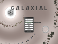 Galaxial: Recent Progress