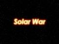 Solar War Monthiversary Sale