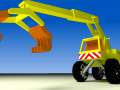 Little Crane now for Android