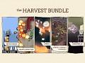 The Harvest Bundle