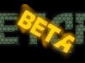 Vietcry - Beta Phase
