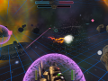 Longshot Released on Desura