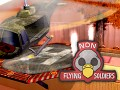 Non Flying Soldiers Released on Desura