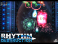 Rhythm Destruction Released on Desura