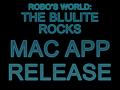 Mac App Release