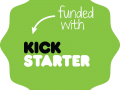 Current kickstarters of interest to Linux gamers