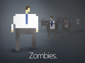 """Zombies."" v1.05 Released"