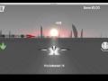 Race The Sun Trailer Released
