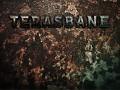 Terasbane IndieDB lives!