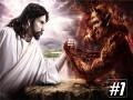 War in Heaven Progress Report #1