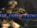 The-Enemy-Front is now an Multiplayer Game