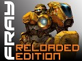 FRAY: Reloaded Edition is out! Demo!