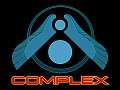 Complex 8.3.3