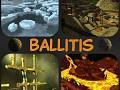 Ballitis gameplay video on Steam Greenlight