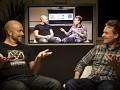 Interstellar Marines: Support these fools on Kickstarter!