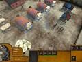 Half-Life 2: Wars Beta 2.0.3 Released