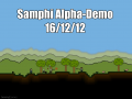 Samphi Alpha Demo Release Date