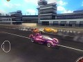 The PurplePack for FOJ Communty Mod for Flatout 2 is ready.
