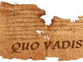 Quo Vadis Expansion Plans