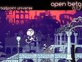 Open Beta