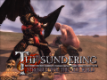 The Sundering 0.68 Preview (Closed Beta)