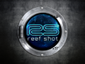 Reef Shot Released on Desura