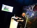 Far Cry 3 Map Editor