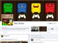 MINER WARFARE on Facebook!