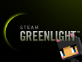 Greenlight: Help Nikki jump on Steam!