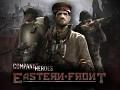 Eastern Front 1.701 Hotfix