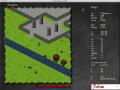 Graphics Upgrade --- Isometric on the way!