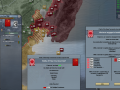 Empire of Japan After Action Report now posted