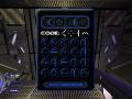 Eris Alpha Preview 8 - Gobble Gobble!