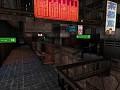 Deus Ex - New Vision Version 1.5