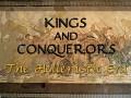 Mod Update: The Hellenistic Era