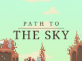 Path to the Sky Devlog 10