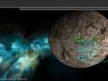StarFire Concept: Star System Generation