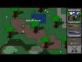 Battlepaths Version 1.4 Available For Windows PC Now!