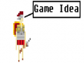 Welcome to the Game Idea Group