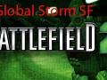 Global Storm Special Forces v0.1