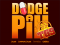 Dodge A Pill will be showcased at the TGS 2012