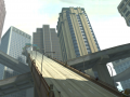 Video of Empire City ported to Generations