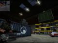 Black Mesa: Uplink Media Update #2