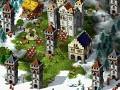 Cultures: Northland - Released on Desura