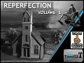 Reperfection Previews