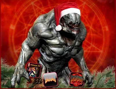 Doom 3 Essentials