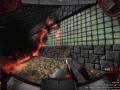 Iron Fist (Shakedown Edition) Update