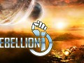 News for Maelstrom Mod, November 2012, Rebellion