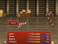 Legionwood: Tale of the Two Swords Released on Desura