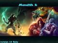 Monolith 2 Beta Testing